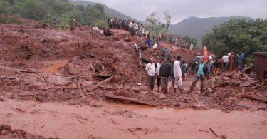 landslide-in-Malin