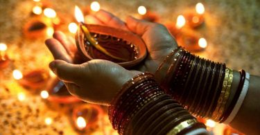 diwali festival celebration