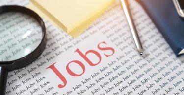 LIC AE, AAO recruitment 2020 :