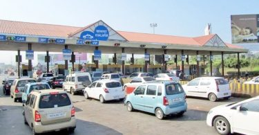 mumbai pune expressway toll