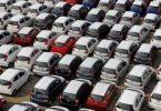 auto industri